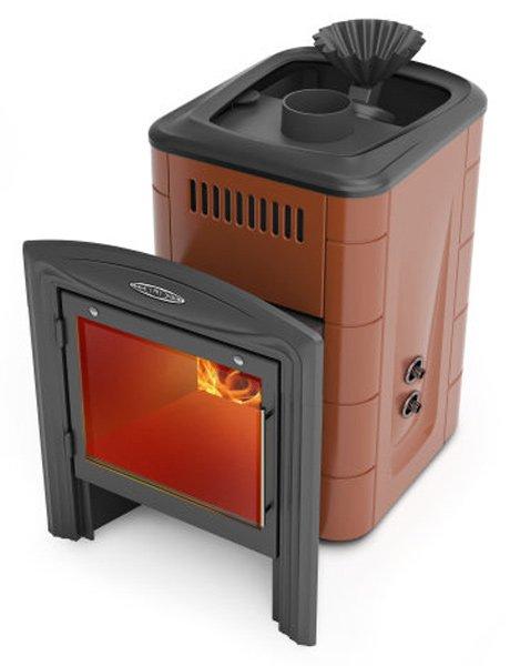 Банные печи гейзер с теплообменником Уплотнения теплообменника Alfa Laval M10-BDFM Ейск